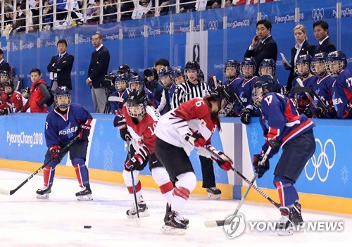 US Olympic Men's Hockey: Dates, times and Upstate New York athletes class=