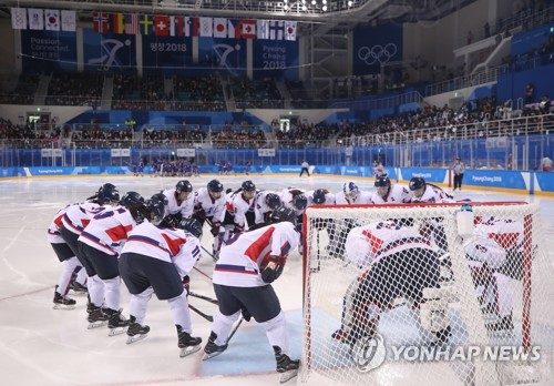 Canada's women's hockey team set for gold medal re-match with US