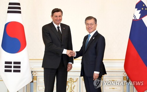 GM presents $ 2.2 billion dollar debt for Seoul's assistance