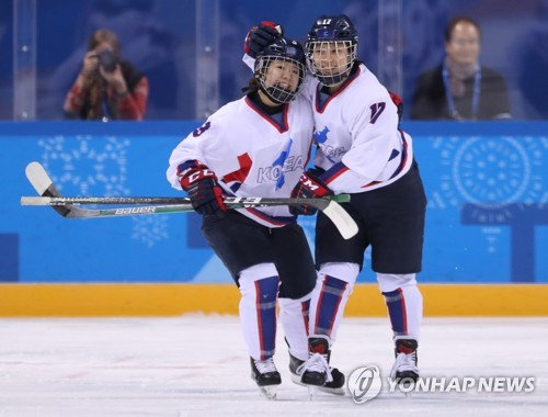 US  vs. Canada History: All-Time Head-to-Head Results In Olympic Gold Medal Games