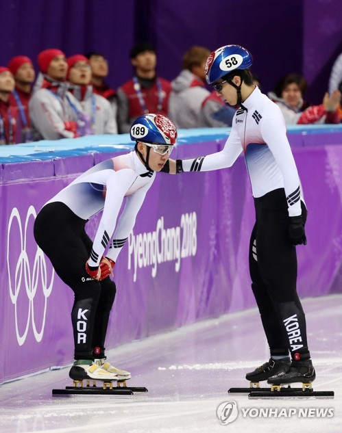 Winter Olympics: Sofia Goggia wins Italy's third gold medal