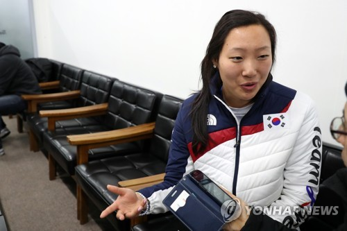 North and South Korea to meet to discuss taking part in Paralympics