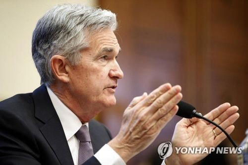 Federal Reserve Hikes Interest Rate