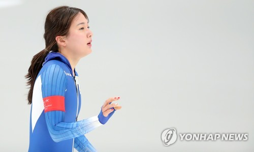 Retiring skater to hold meet-and-greet in Seoul