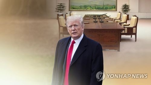 South Koreans sceptical of North Korea's promises; want…