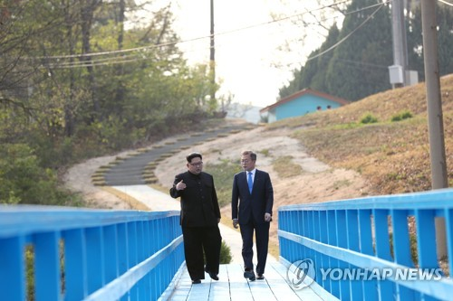 India looks to revive ties with North Korea