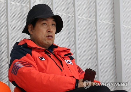 (2nd LD) Sports ministry finds ex-official exerted undue influence over nat'l skating body