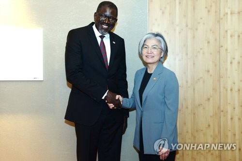 (Yonhap Interview) IFRC official anticipates greater humanitarian engagement with N.K. amid peace efforts