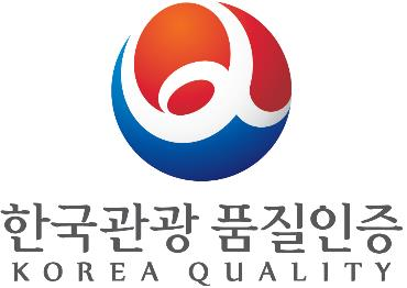 S. Korea to adopt quality certification system for tourism industry