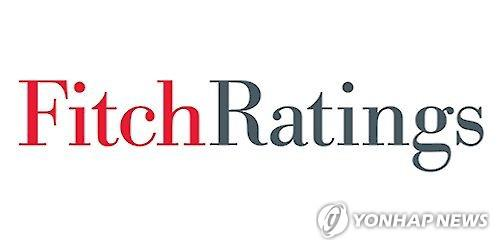 Fitch maintains S. Korea's rating at 'AA-'