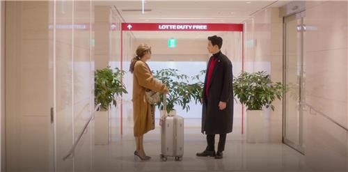 S. Korean retailers turn to content production to lure young consumers