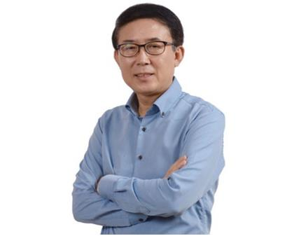 S. Korean journalist elected to head Asia News Network