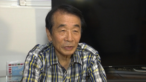 (Yonhap Feature) After seven decades of frustrated waiting, separated families see glimpse of hope