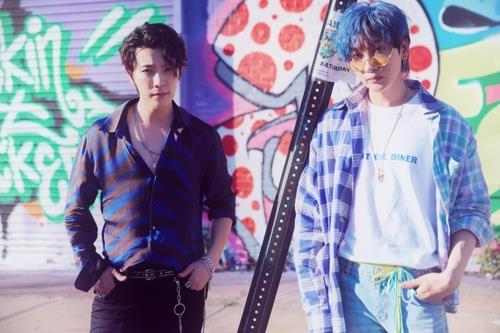 Super Junior-D&E's upcoming album is a step into new genre following intense search