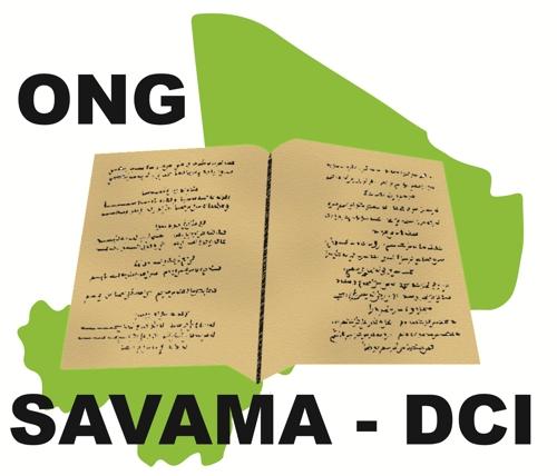 Mali's Savama-DCI chosen as 2018 UNESCO Jikji Prize awardee