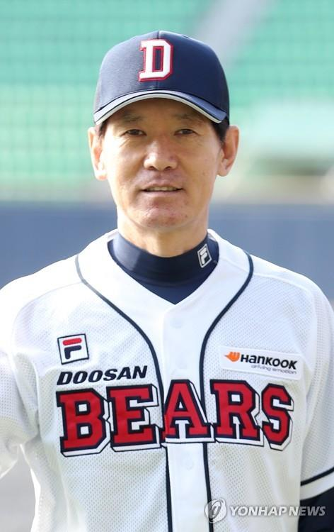 Baseball club plucks coach from another team to fill managerial vacancy
