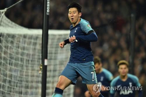 Arsenal to face Tottenham Hotspur in Carabao Cup quarter-finals