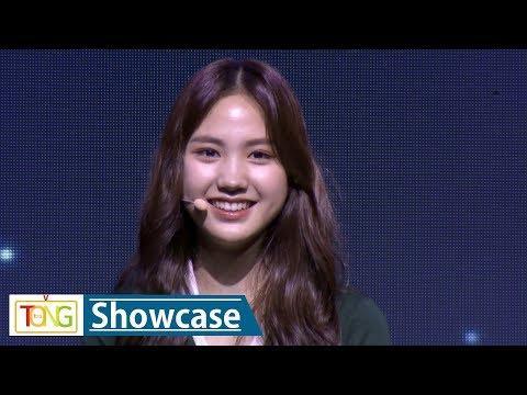Girl group DreamNote's Soo-min says SHINHWA is their role model