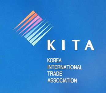 S. Korea exporters need diverse foreign markets for growth