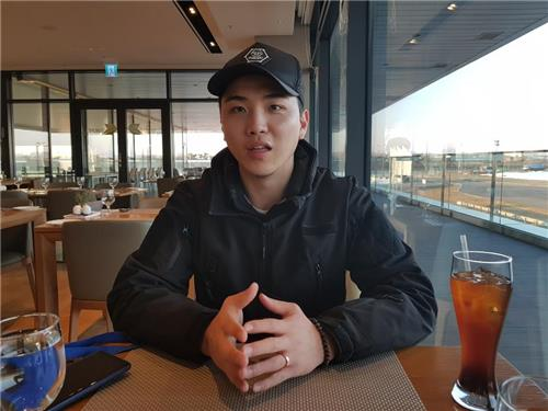 (Yonhap Feature) S. Koreans' appetite for racetrack driving kicks into high gear