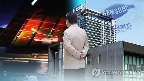 Major S. Korean tech firms struggling with flight of top talent