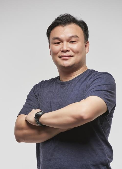 (Yonhap Interview) Naver LABS targeting context-based AI service, robots: CEO