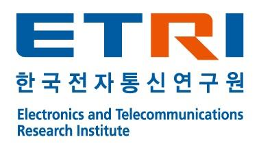 S. Korean lab develops power chip that can be used in future electrical devices