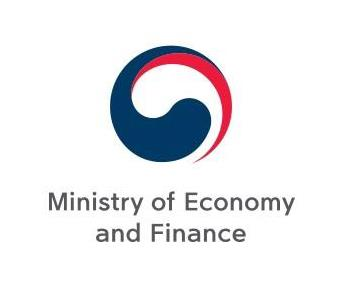S. Korea spends 43.8 pct of annual budget in first four months