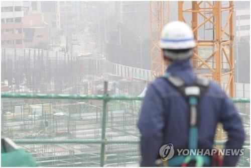 S. Korea adds 359,000 jobs in Q4