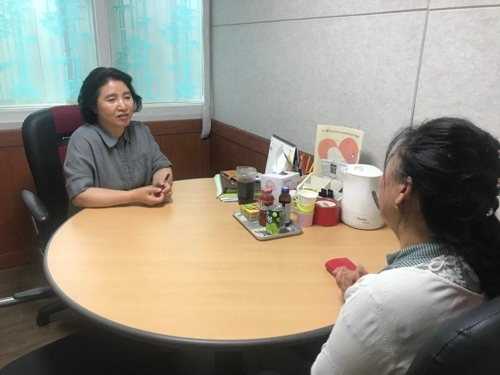 (Yonhap Feature) State agency provides N.K. defectors psychological therapy for traumatic memories