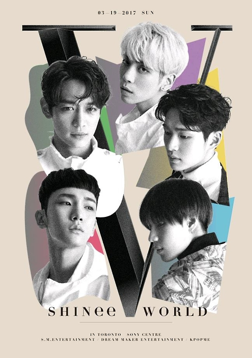 ⓒ SM Entertainment
