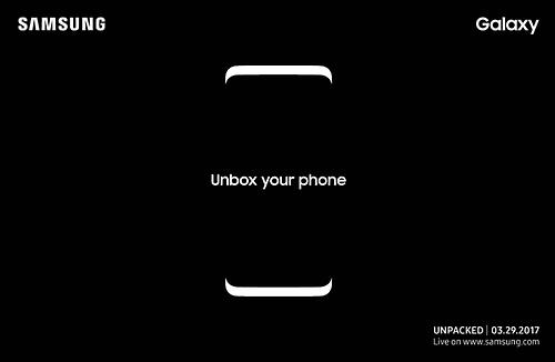 ⓒ Samsung Electronics