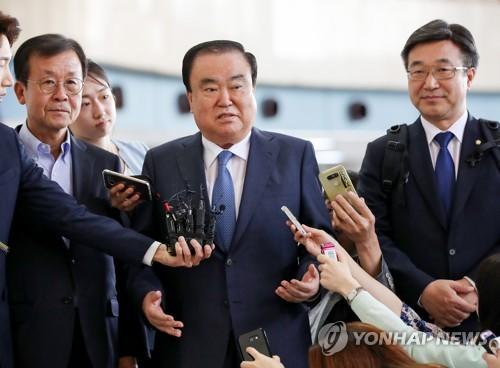Tensions dans la péninsule coréenne après un nouveau tir de missile balistique
