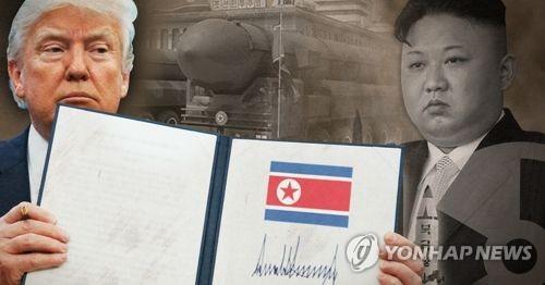 De nouvelles sanctions contre Pyongyang examinées à l'ONU