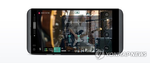 ⓒ LG Electronics