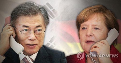 La communauté internationale divisée — Nucléaire nord-coréen
