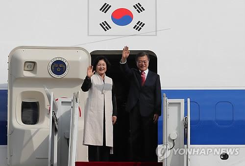 Trump et Xi d'accord pour