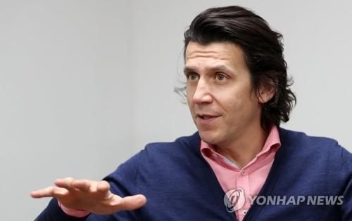L'échantillon B confirme le contrôle positif d'Alexander Krushelnitsky — Curling