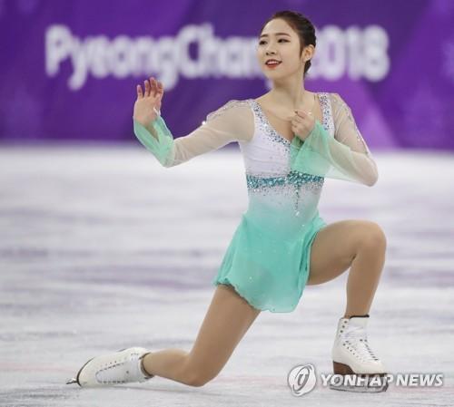 L'équipe féminine de curling qualifiée en finale pour la première fois — JO