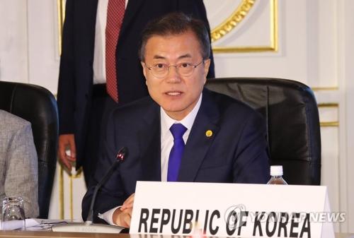 Chine, Japon, Corée du Sud pour une péninsule coréenne sans arme nucléaire