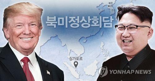 Kang et Pompeo se rencontreront vendredi à Washington