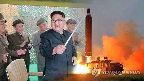 【国際】「朝鮮半島の戦争で第二次世界大戦以上の人が死ぬ可能性」=独ガブリエル外相★7 ©2ch.netYouTube動画>19本 ->画像>64枚