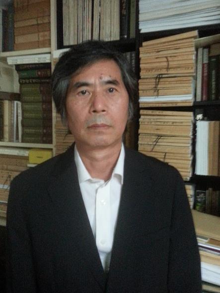 チョン・ギュホン氏=(聯合ニュース)