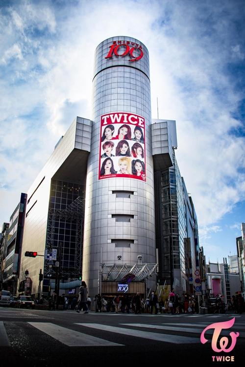 【K-POP】TWICE日本上陸 人気は本物か [無断転載禁止]©2ch.netYouTube動画>32本 ->画像>98枚