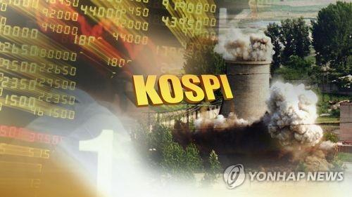 北朝鮮の相次ぐ挑発による金融市場への影響が懸念されている(イメージ)=(聯合ニュース)