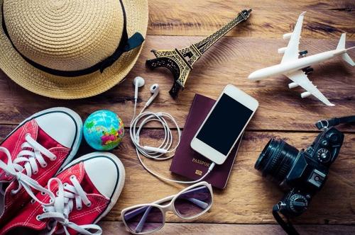 ワークライフバランスを重視する若者が増えている一方、年次休暇を消化できない会社員が多いことが分かった(エクスペディア提供)=(聯合ニュース)