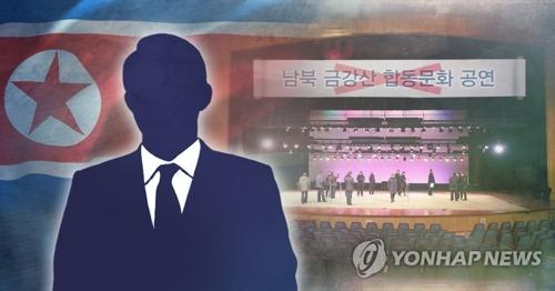 北朝鮮は29日、南北合同文化行事を中止すると韓国側に通知した(イメージ)=(聯合ニュース)