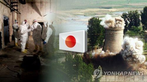 北朝鮮の「日本外し」が露骨になっている(コラージュ)=(聯合ニュース)
