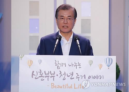 【西日本豪雨災害】韓国の文大統領がお見舞いメッセージ 訪日中の康京和外交部長官が安倍首相にゾクゾク伝える YouTube動画>4本 ->画像>70枚
