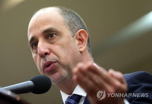 北の人権問題担当する国連特別報告者 7日に訪韓